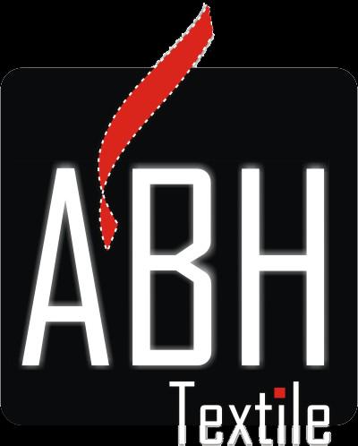 ABH Textile
